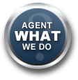 Agent: What We Do